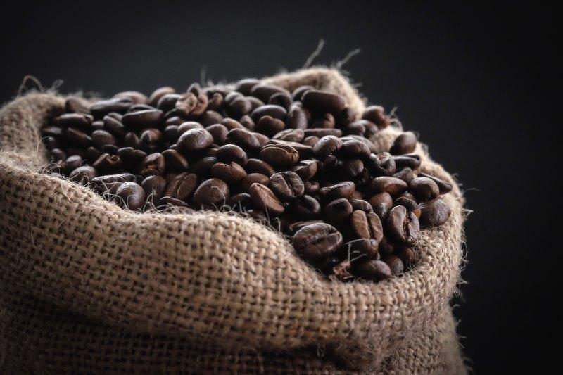 cafe y cafeteras por el día de la madre