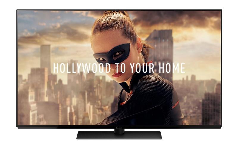 televisores para juegos