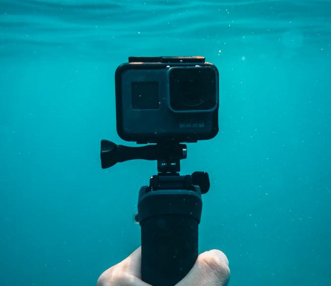 fotografia acuatica