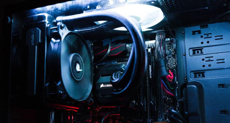 renovar ordenador