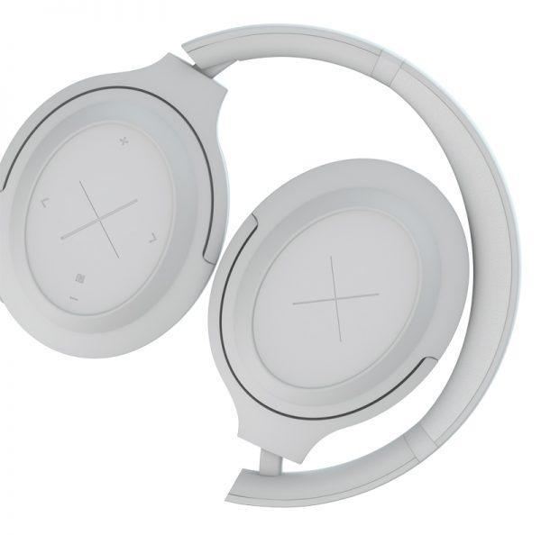 Auriculares Kygo