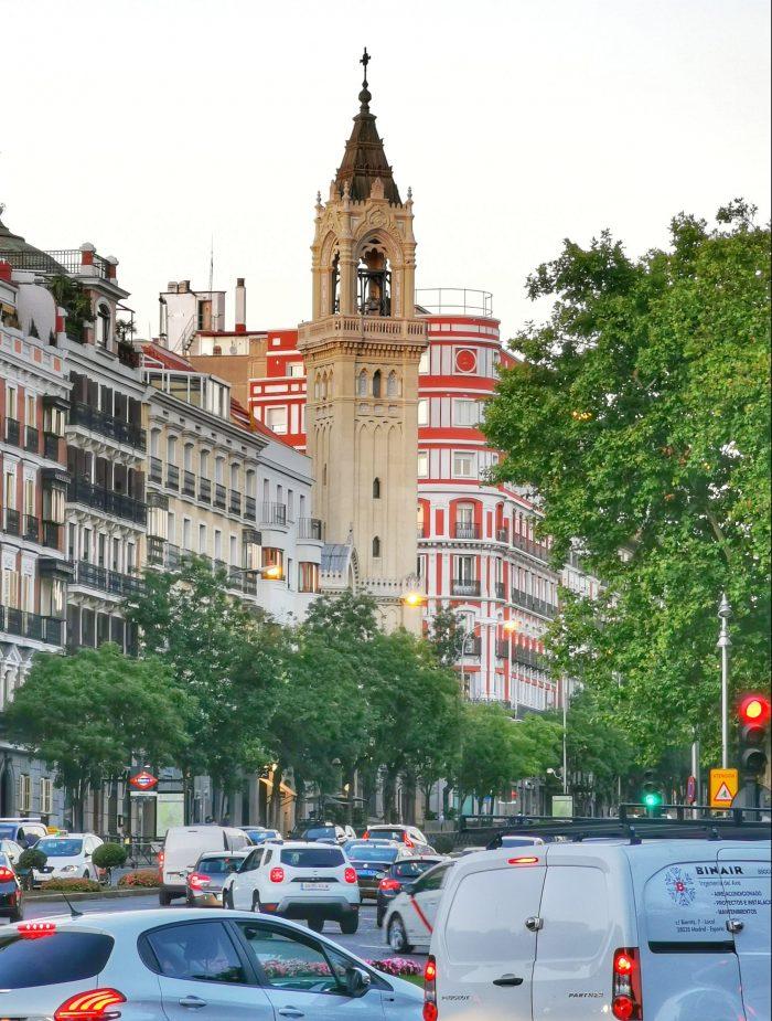 Madrid_Kygo