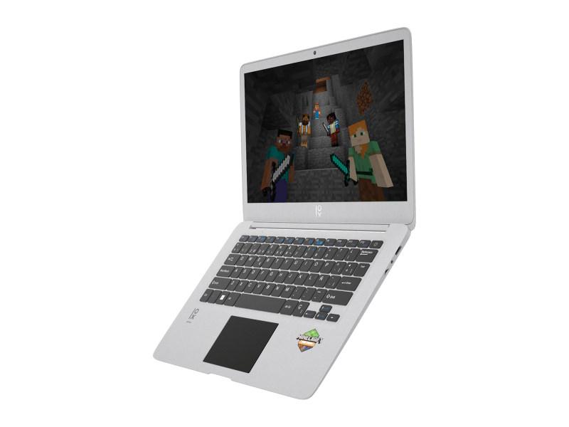 Portátil Primux IOXBook 1420MF Minecraft