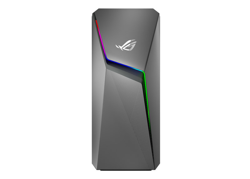 ROG Strix GL10CS-SP012T