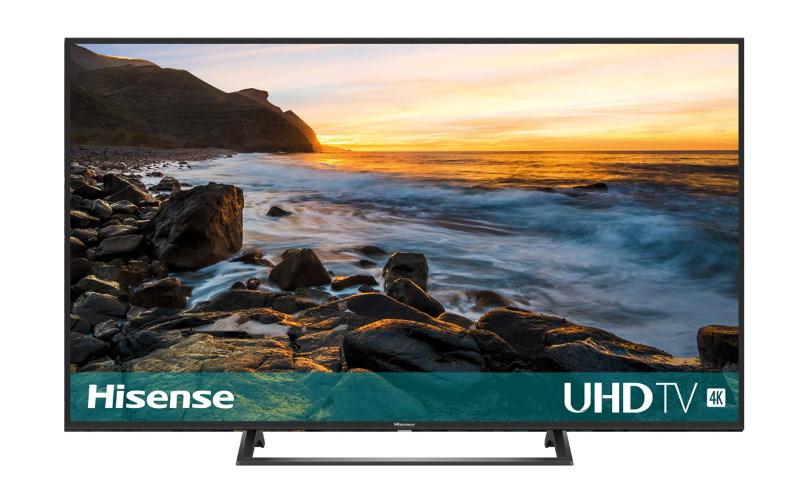 Televisor Hisense 43B7300