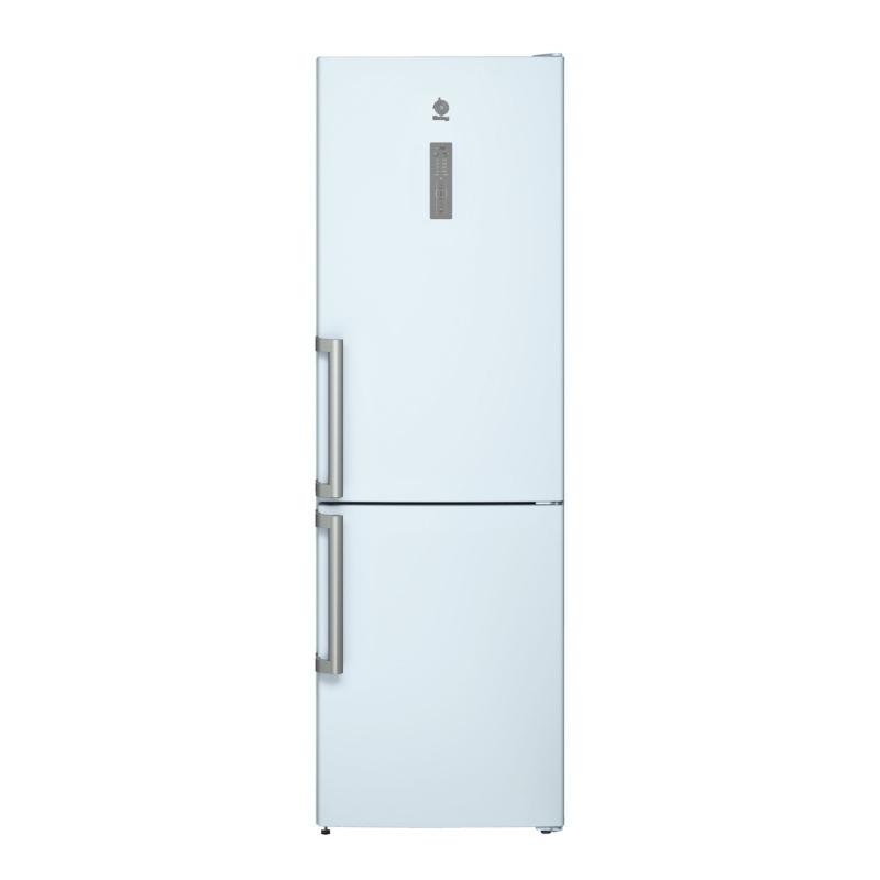 ofertas electrodomesticos frigorífico balay