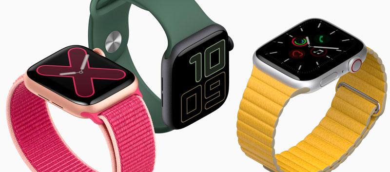 Nuevo Apple-Watch-5