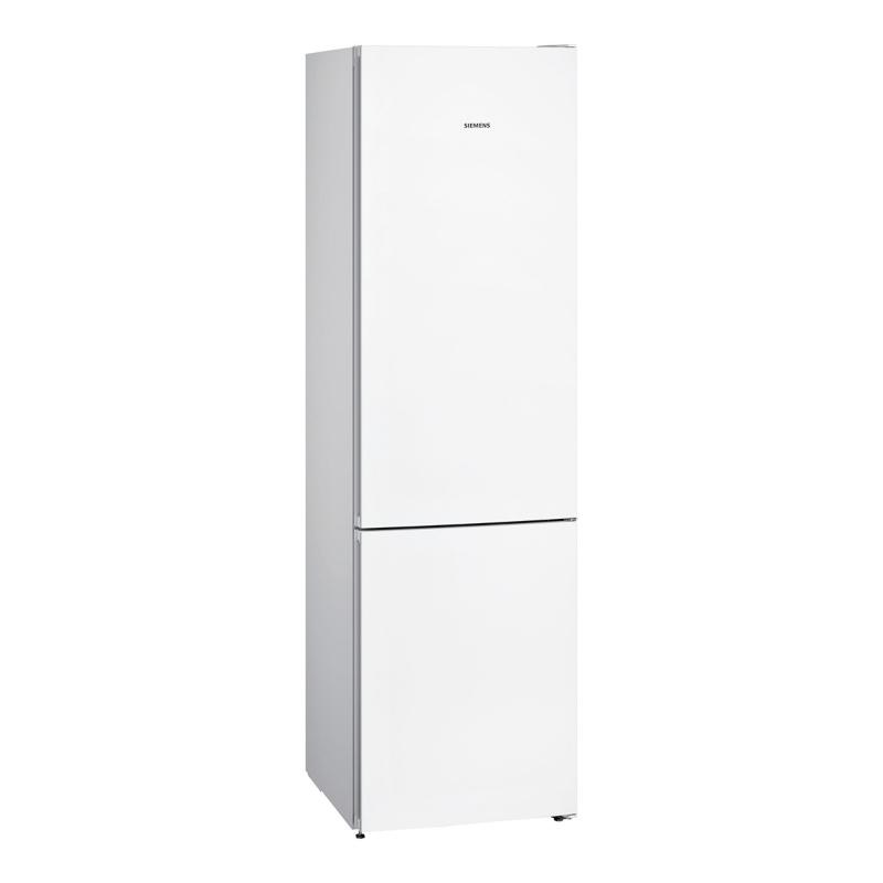 compra frigorifico