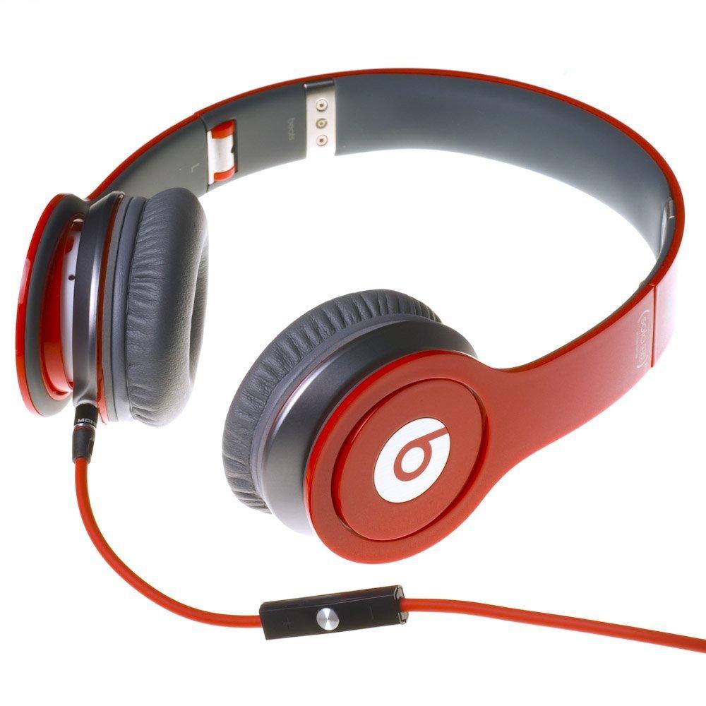 mejores auriculares calidad precio
