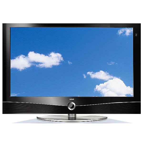 Loewe Lancia La Tv 3d : Trafalgar square noticias novedades y más