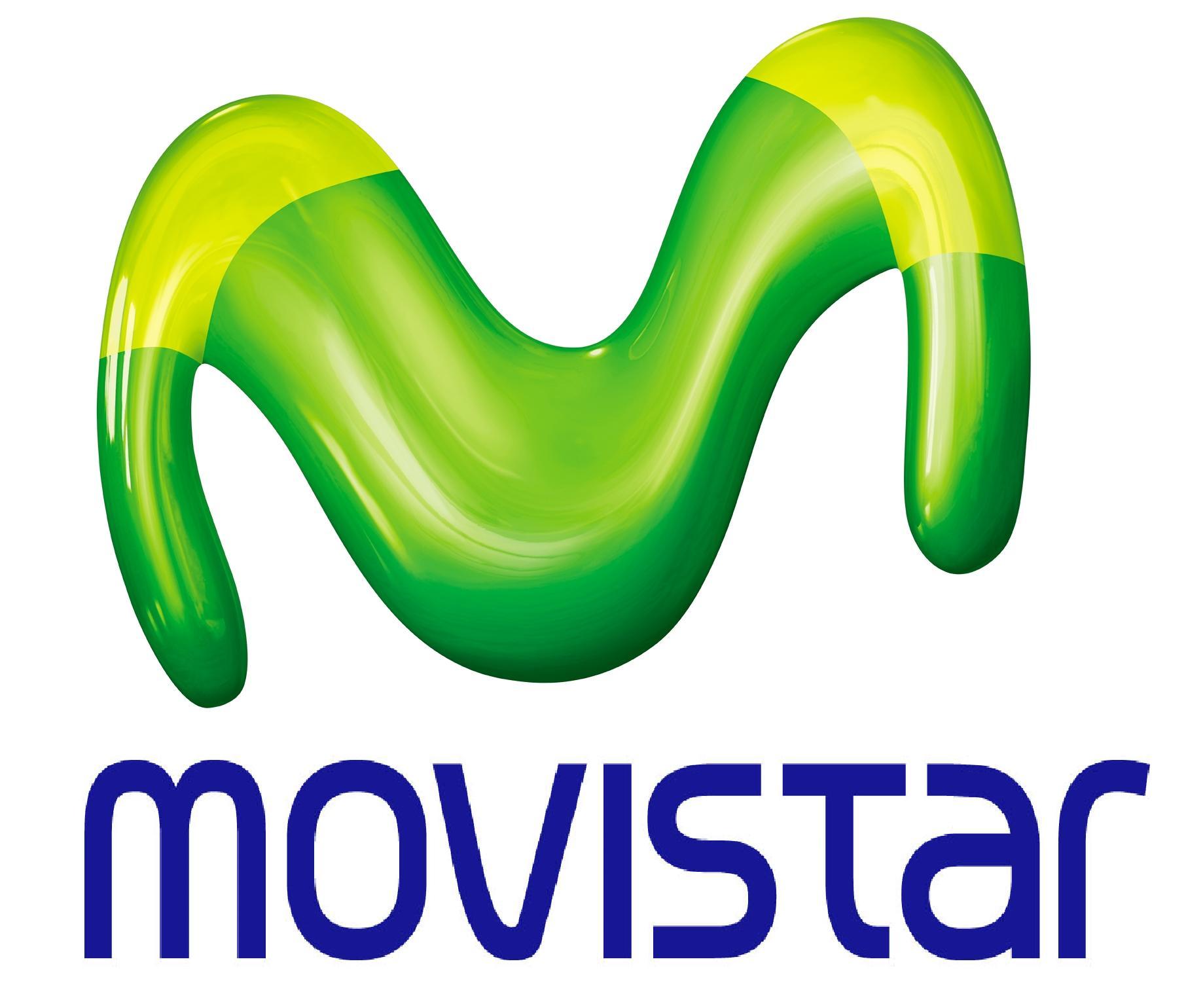 www.tecnologiadetuatu.elcorteingles.es/wp-content/uploads/LogoMovistar.jpg