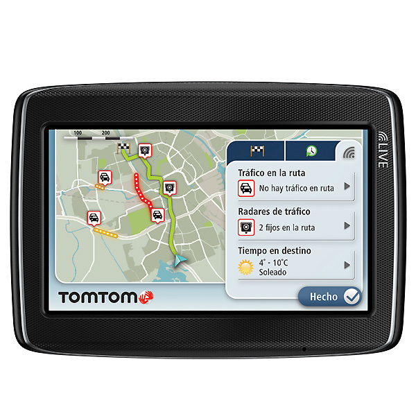 Tomtom Xl Crack