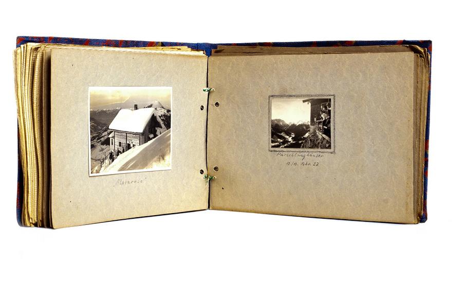 Lbumes archivos tecnolog a de t a t - Album para guardar fotos ...