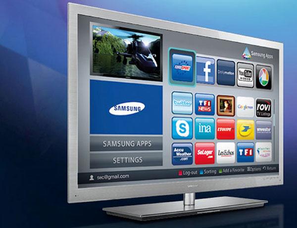 todo lo que necesitas saber sobre los smart tv tecnolog a de t a t. Black Bedroom Furniture Sets. Home Design Ideas