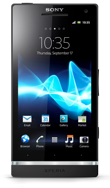 Samsung Batería Original para Galaxy S3 BATORSI9300